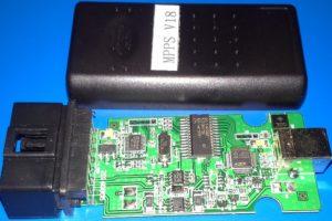mpps-v18-china-green-pcb-2