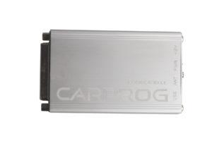 carprog-8.21-1