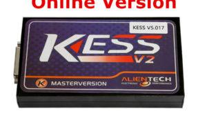kess-v5017-ecu-programmer-online-version-home-1