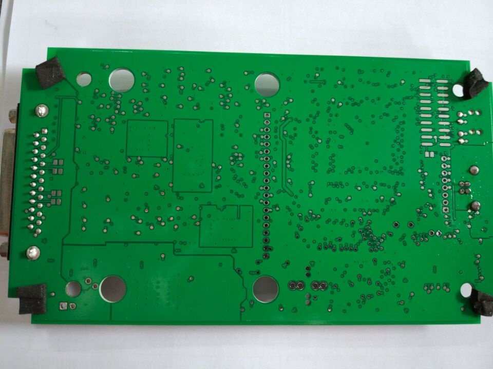 KESS V2 5 017 Review: OBD, K-line, CAN Works