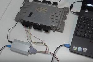 Auto ECU Programmer | ECU Programmer Tech Support Blog
