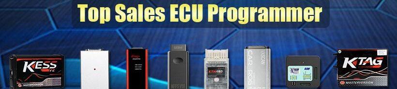 Top Sales ECU Programmer